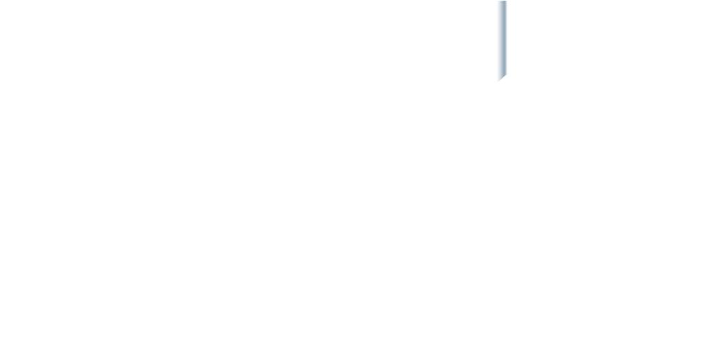 Partnerlogo pwc in weiß